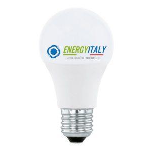 B60-energyitaly