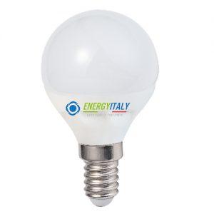 E14-BULB-energyitaly
