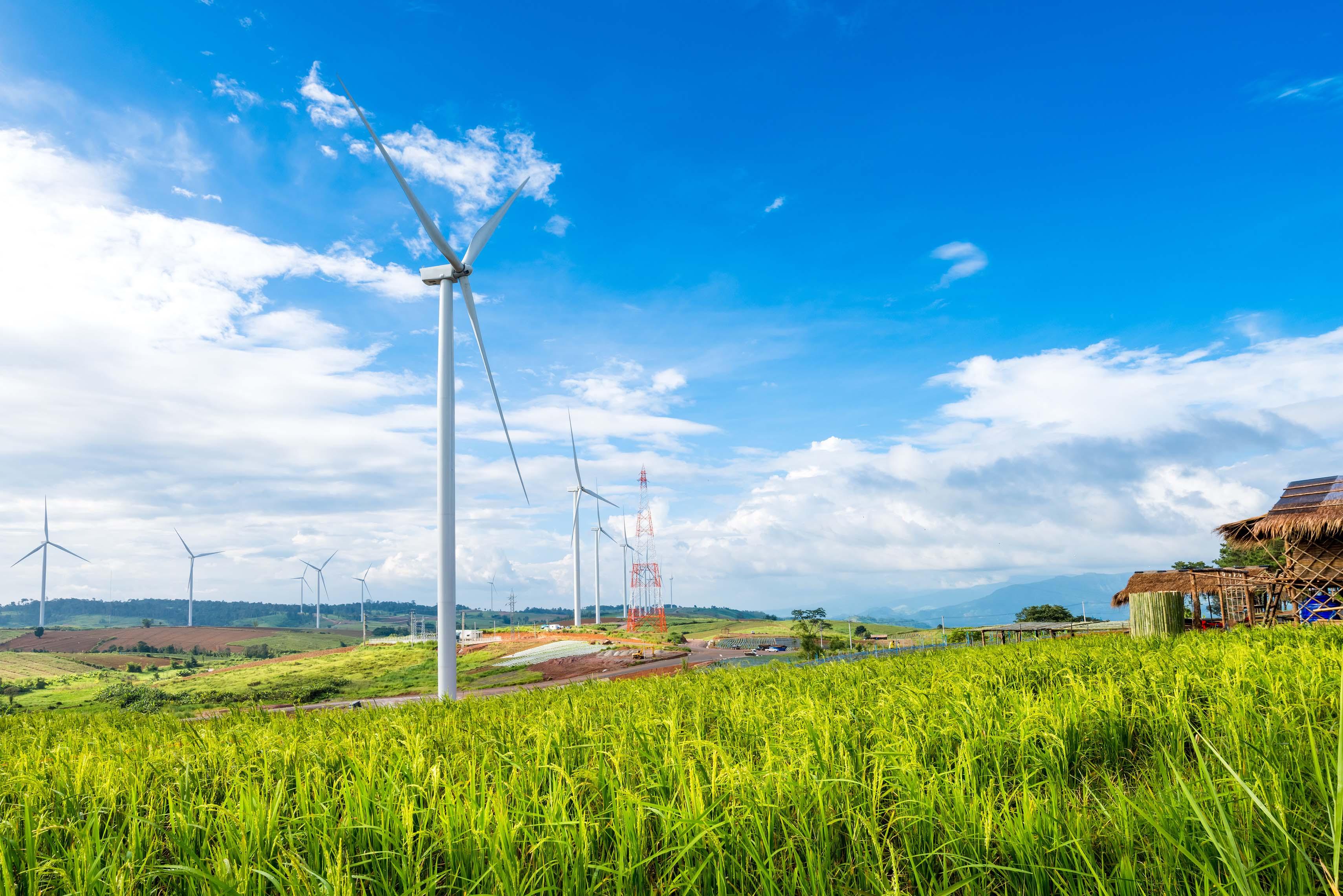 eolico-generatore-energyitaly