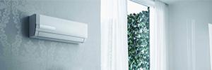Scelta-Condizionamento-eneryitaly