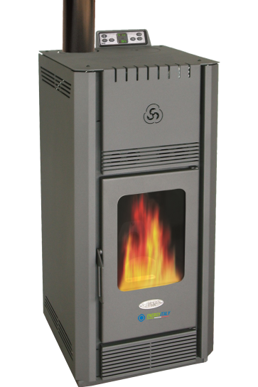 termostufa-pellet-energyitaly