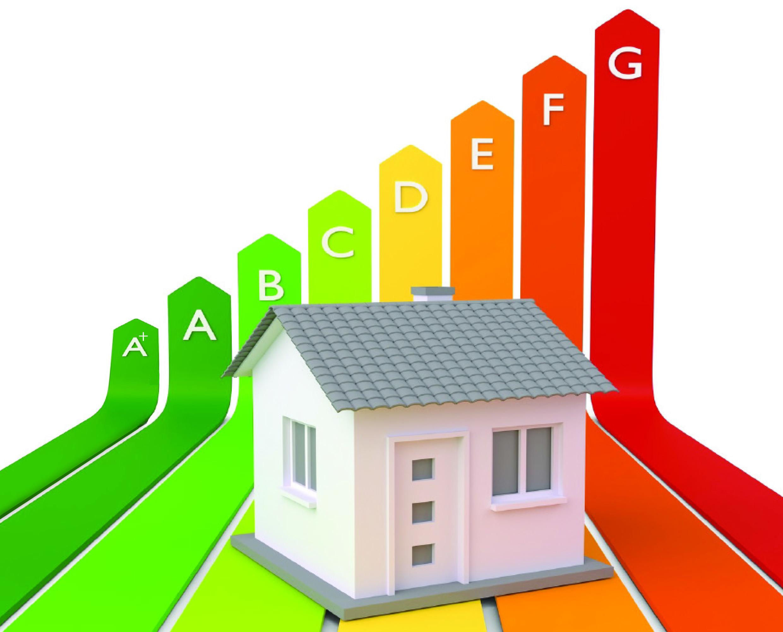 attestato-prestazione-energetica-energyitaly