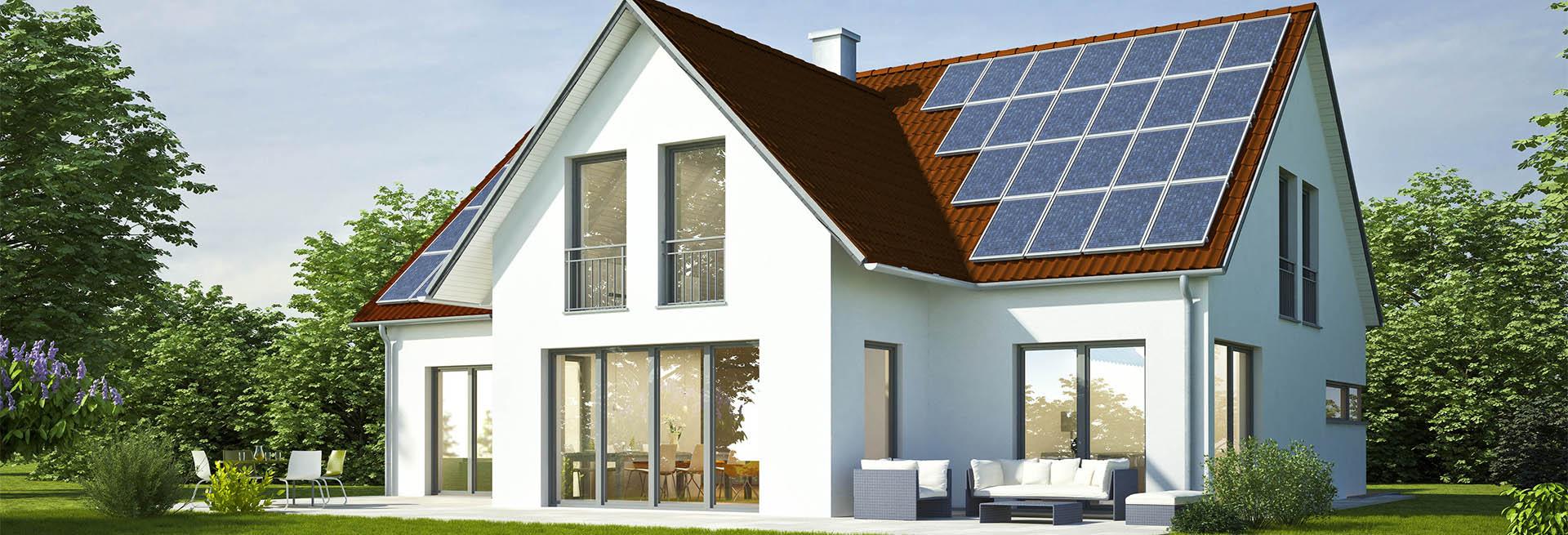 casa-energyitalyspa