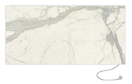 ceramic-pannelli-infrarossi-energyitaly