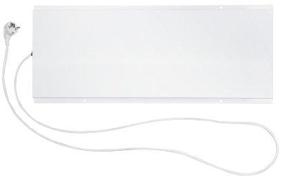 energy desk-pannelli-infrarossi-energyitaly