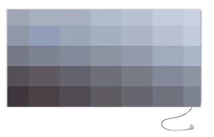 glas 2,0 image-pannelli-infrarossi-energyitaly