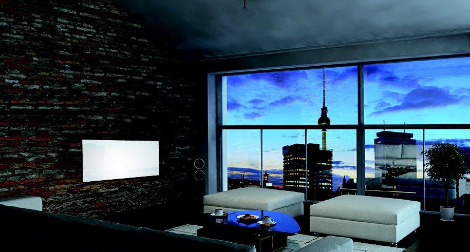 pannelli-infrarossi-salotto-energyitaly