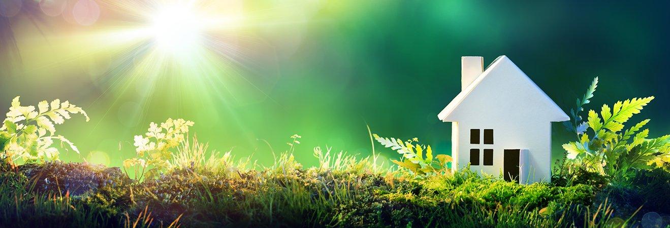 Risparmio casa energy italy