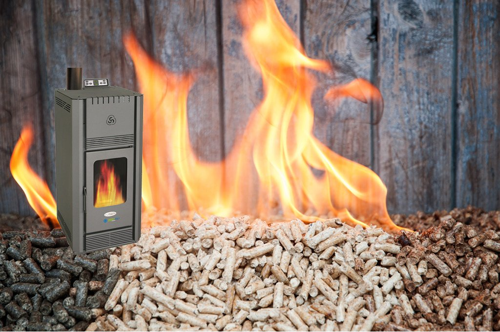 termostufe-energyitaly