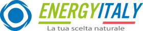 Energy Italy Spa Logo