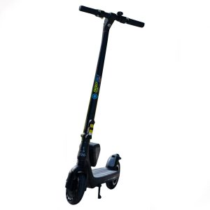 Energy Scooter uGo nero